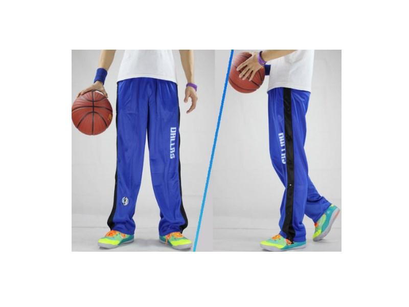 dallas-mavericks-pants-5