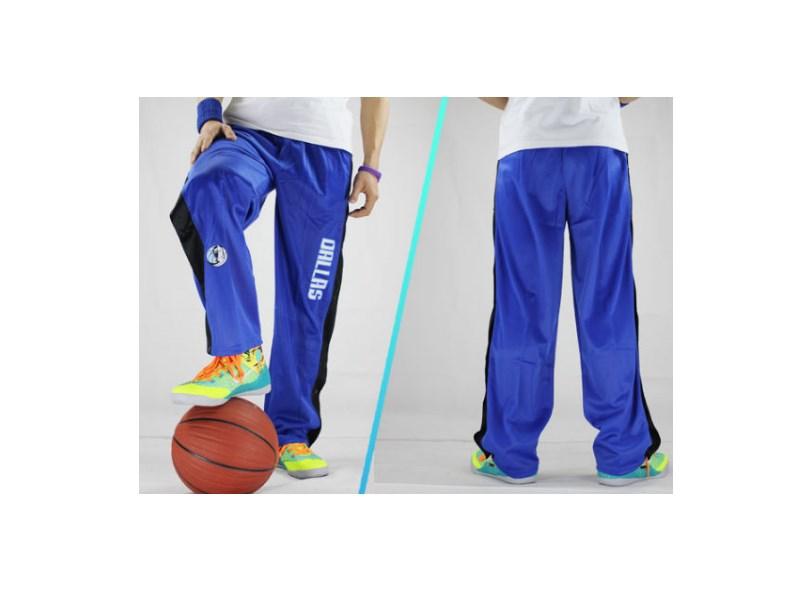 dallas-mavericks-pants-7