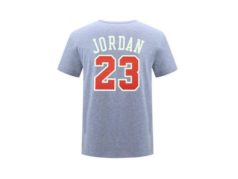 futbolka-bulls-23-jordan-back