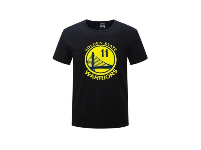 futbolka-gsw-thompson-11-black-1