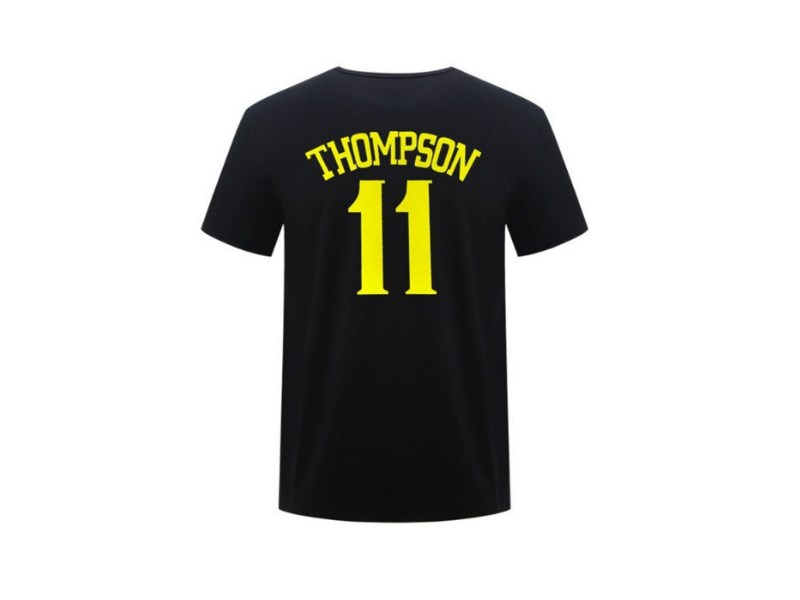 futbolka-gsw-thompson-11-black-2