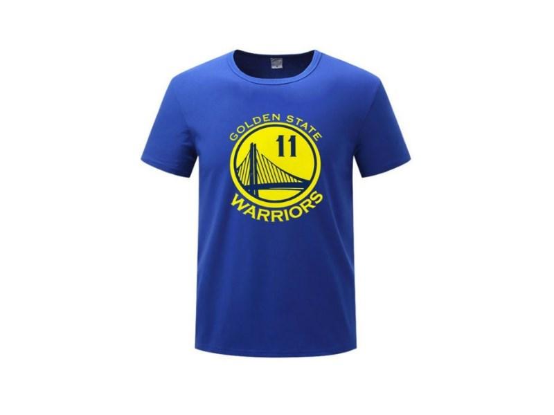 futbolka-gsw-thompson-11-blue-1