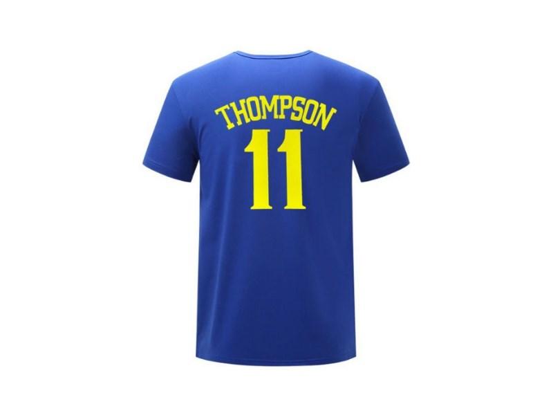 futbolka-gsw-thompson-11-blue-2