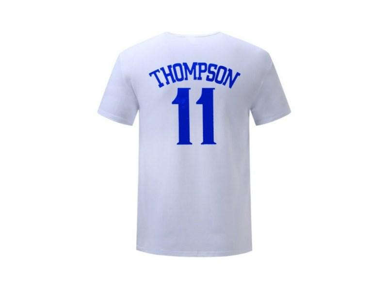futbolka-gsw-thompson-11-white-2