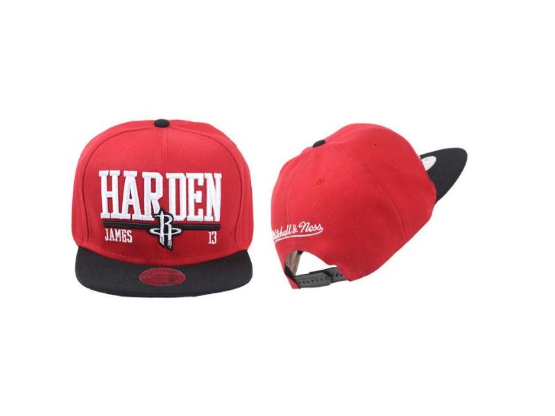 harden-13-flipside-snapback-2