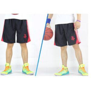 Заказать поиск шорт Houston Rockets с бесплатной доставкой