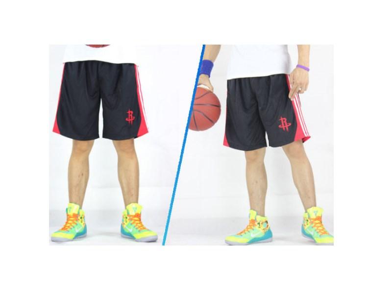 houston-rockets-shorts-1