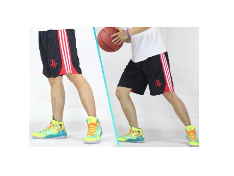 houston-rockets-shorts-2