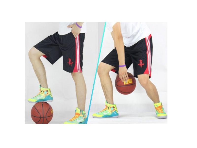 houston-rockets-shorts-3