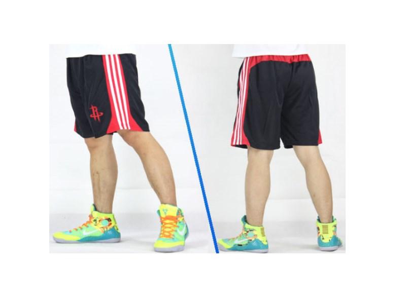 houston-rockets-shorts-4