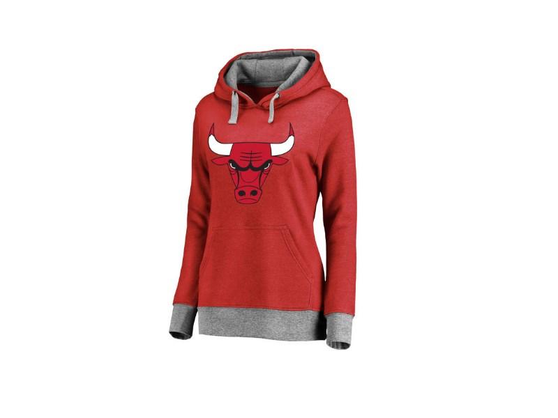 hudi-chicago-bulls-red-team-essential-1