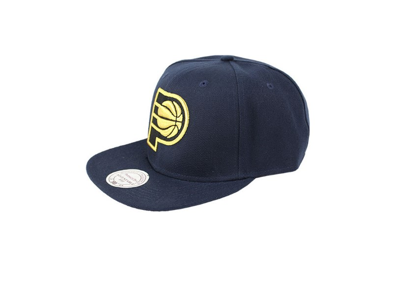 indiana-pacers-flipside-snapback-1