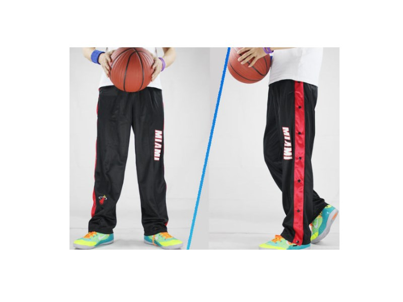 miami-heat-pants-1