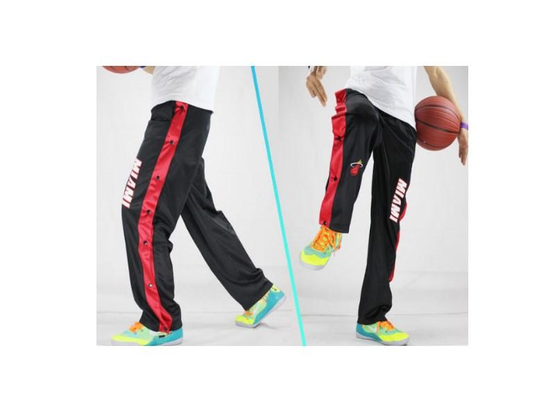 miami-heat-pants-2