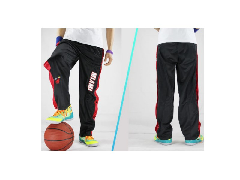 miami-heat-pants-3