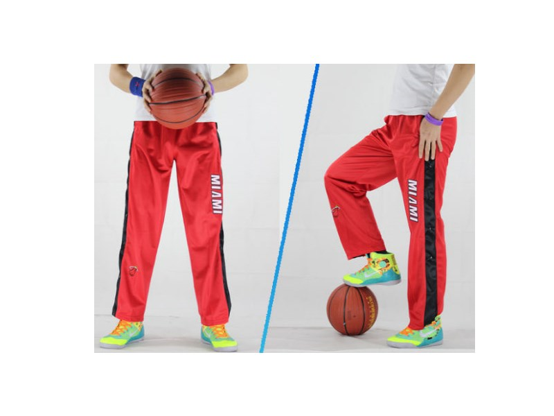 miami-heat-pants-5