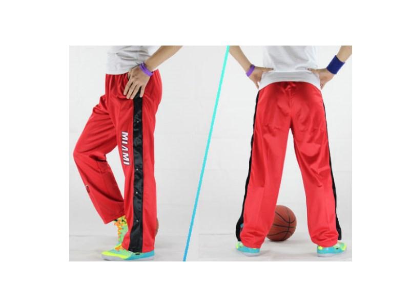 miami-heat-pants-7