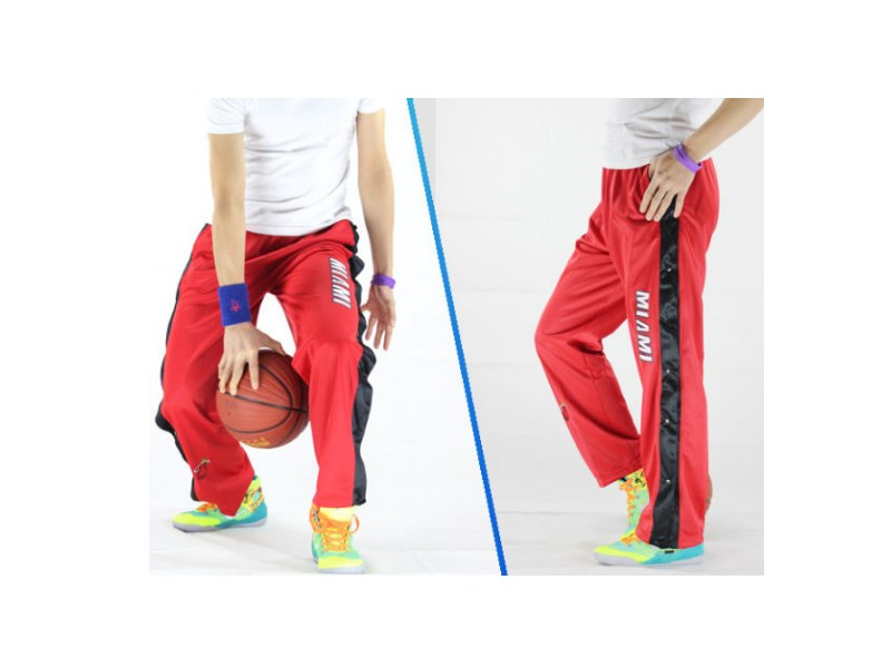 miami-heat-pants-8