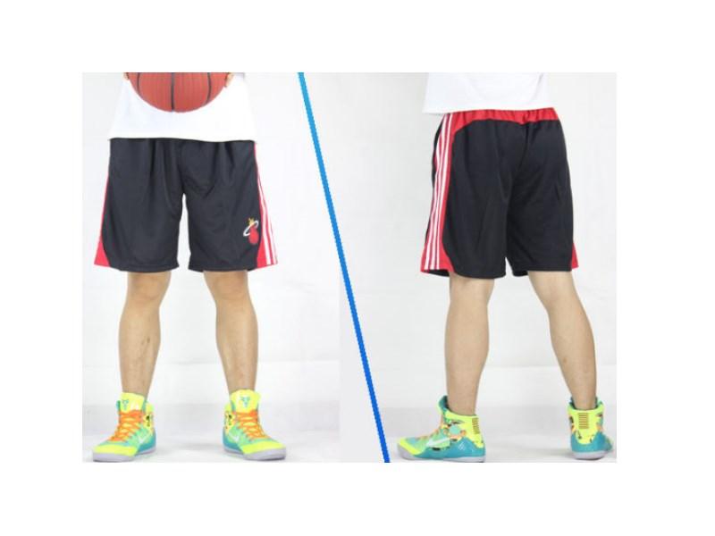 miami-heat-shorts-4