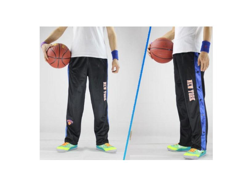 ny-knicks-pants-1