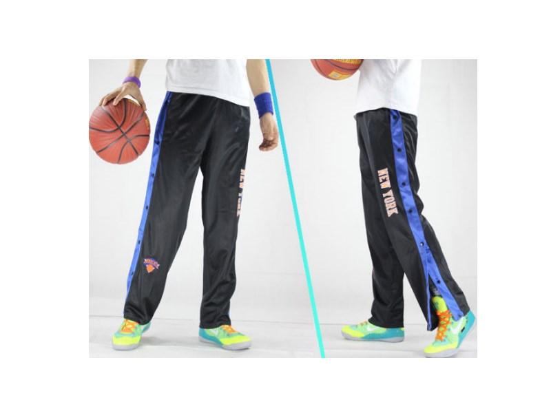 ny-knicks-pants-2