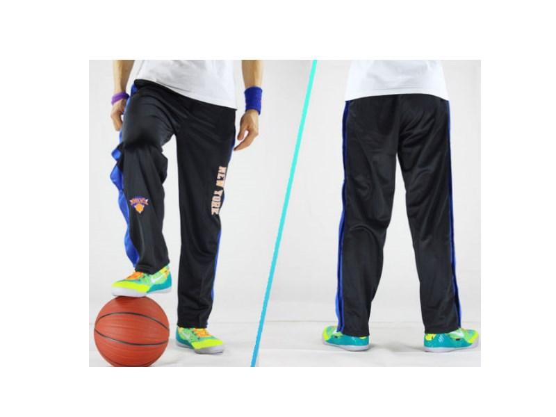 ny-knicks-pants-3