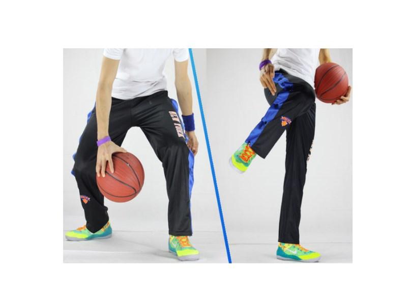 ny-knicks-pants-4