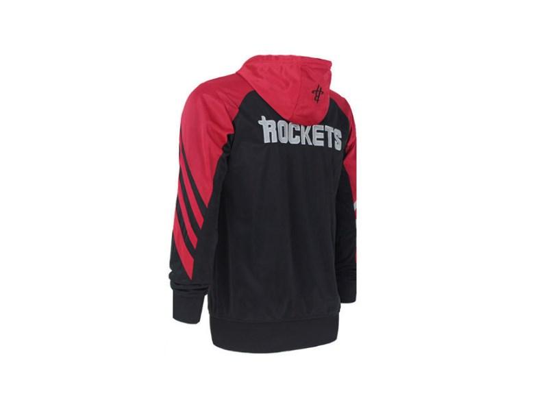 trenirovochnyi-kostum-houston-rockets-black-2