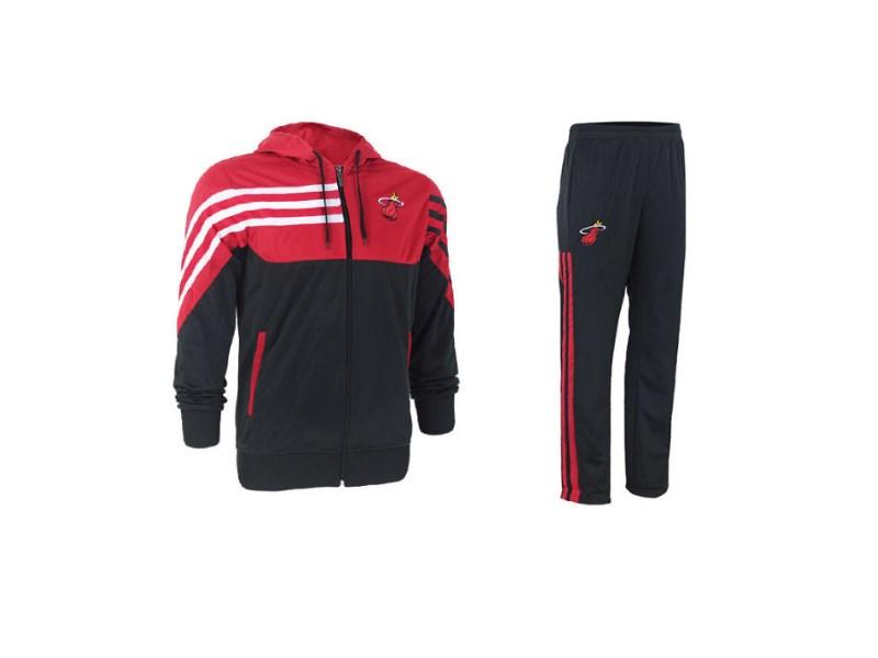 trenirovochnyi-kostum-miami-heat-black-1