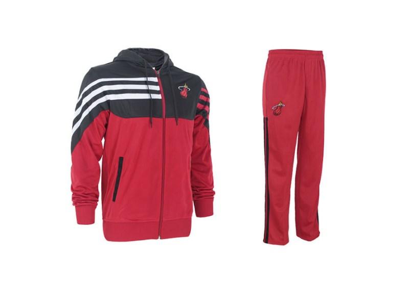 trenirovochnyi-kostum-miami-heat-red-1