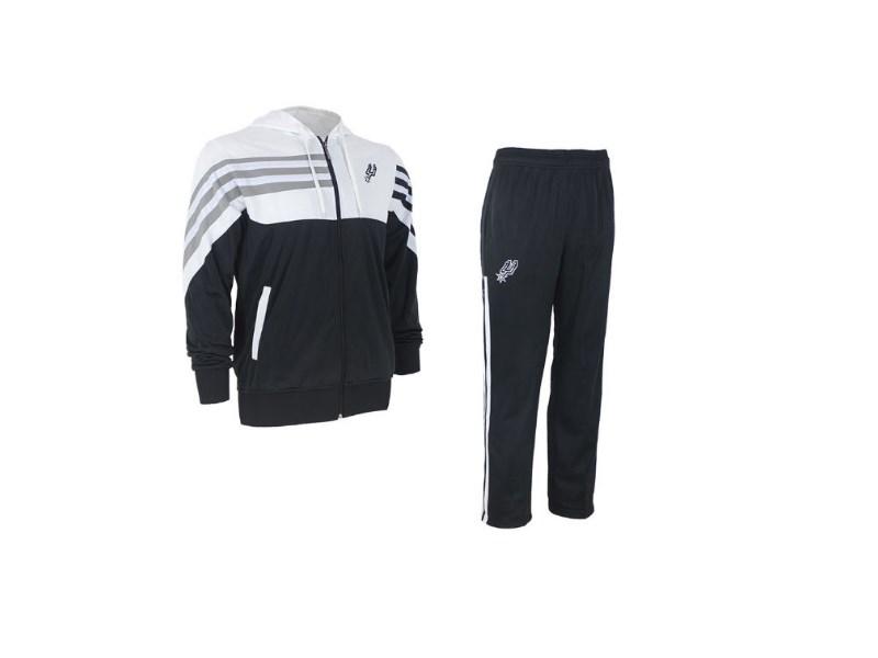 trenirovochnyi-kostum-spurs-black