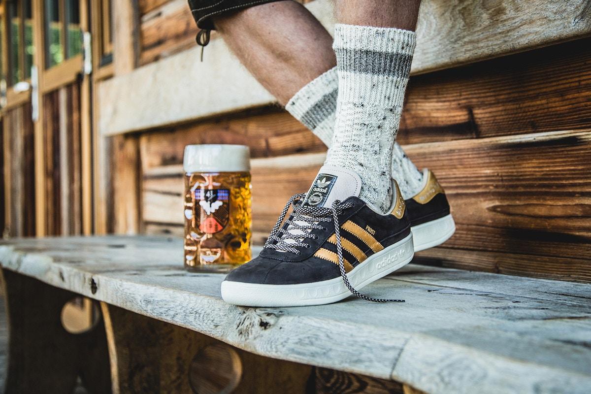 Adidas-München-Oktoberfest-Edition