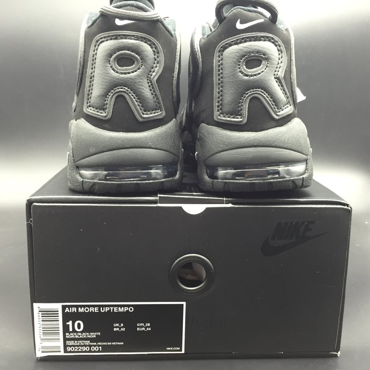 NIke-Air-More-Uptempo-Supreme-Black-3