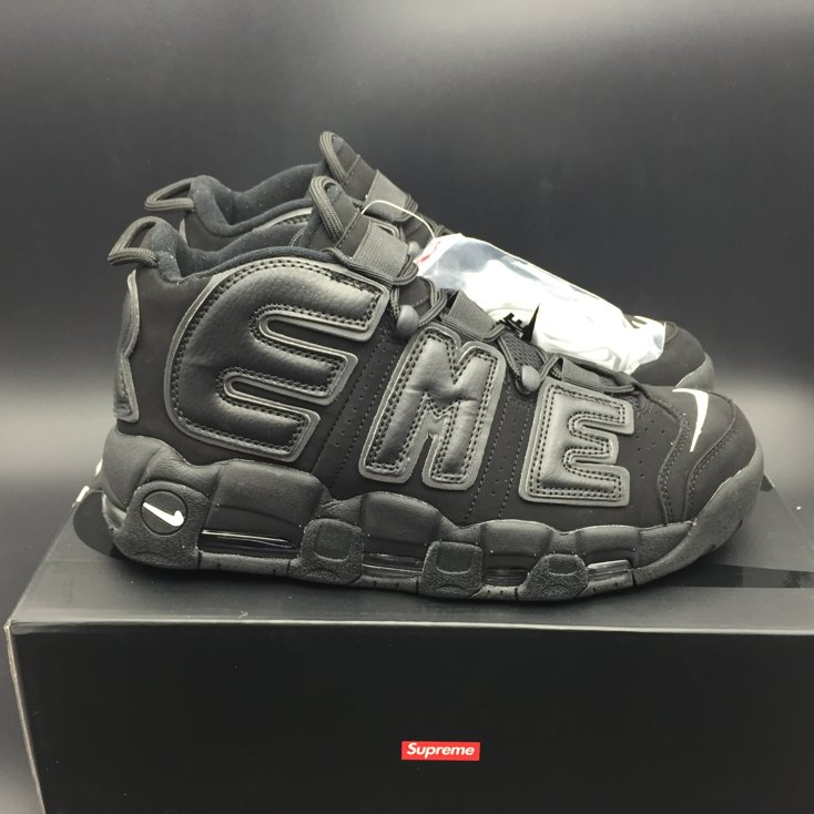 NIke-Air-More-Uptempo-Supreme-Black-4