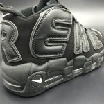 NIke-Air-More-Uptempo-Supreme-Black-5