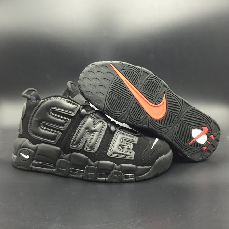 NIke-Air-More-Uptempo-Supreme-Black-6