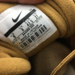 Nike-Air-More-Uptempo-Flax-3