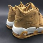 Nike-Air-More-Uptempo-Flax-4