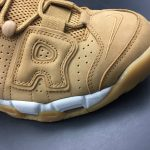Nike-Air-More-Uptempo-Flax-5