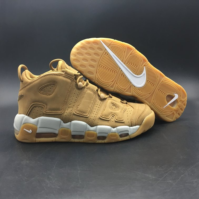 Nike-Air-More-Uptempo-Flax-6