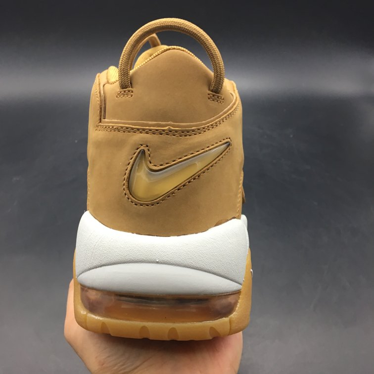 Nike-Air-More-Uptempo-Flax-7
