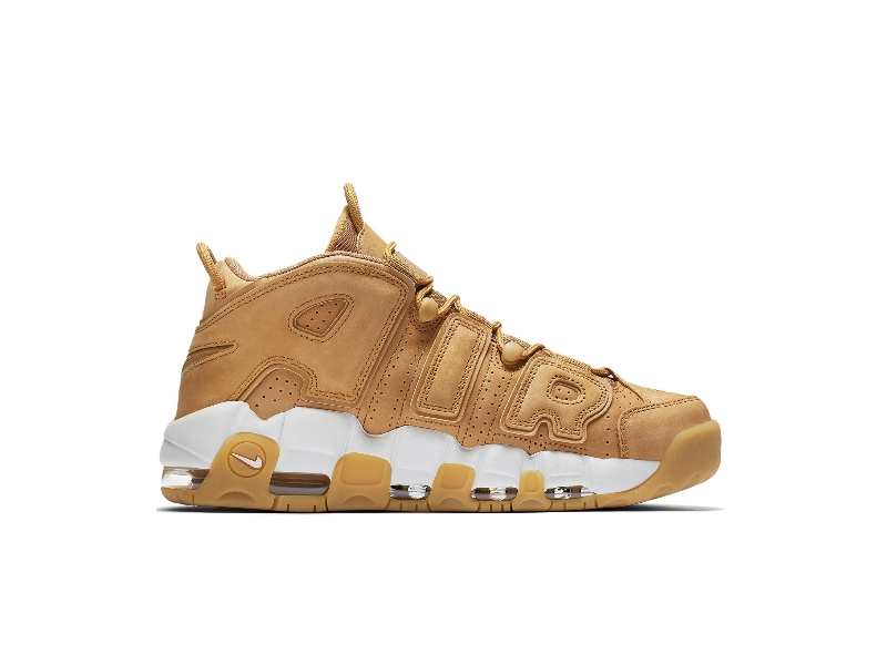 Nike-Air-More-Uptempo-Flax