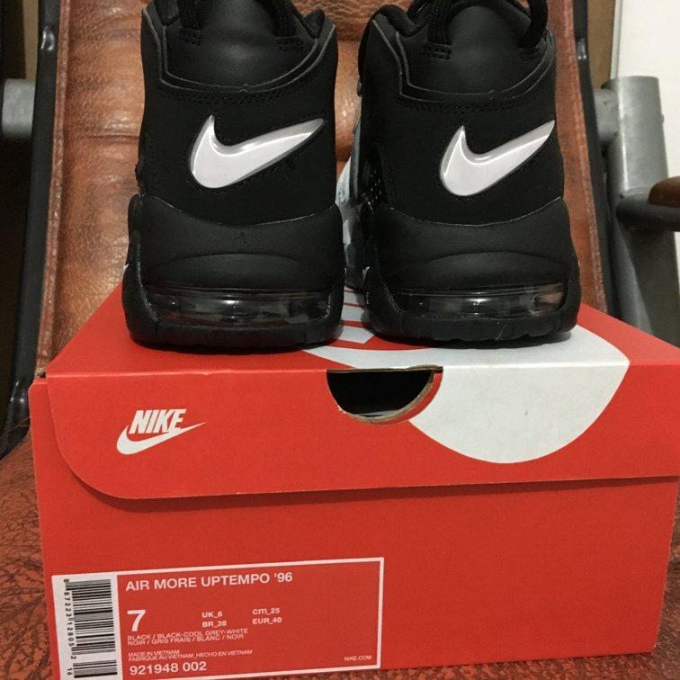 in stock e8307 90c2a Nike-Air-More-Uptempo-Tri-Color-4