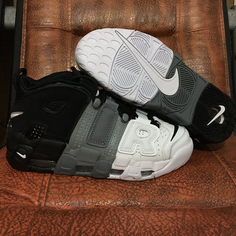 buy online 5a216 60dd5 Nike-Air-More-Uptempo-Tri-Color-6