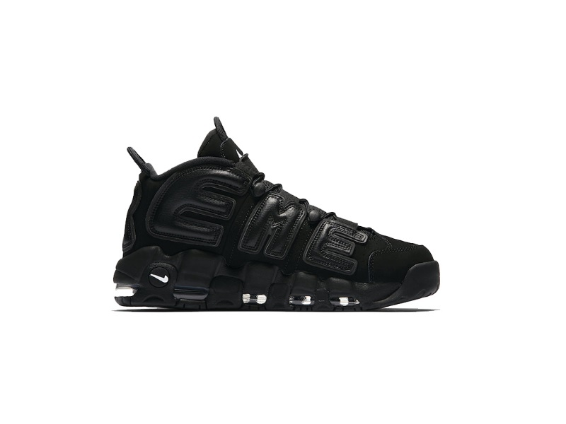 nike-air-more-uptempo-x-supreme-black