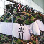 Adidas-Id96-Down-Bape-Jacket