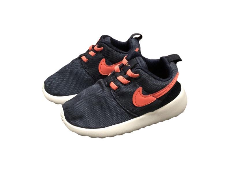 Nike-Kids-Roshe-Run-14