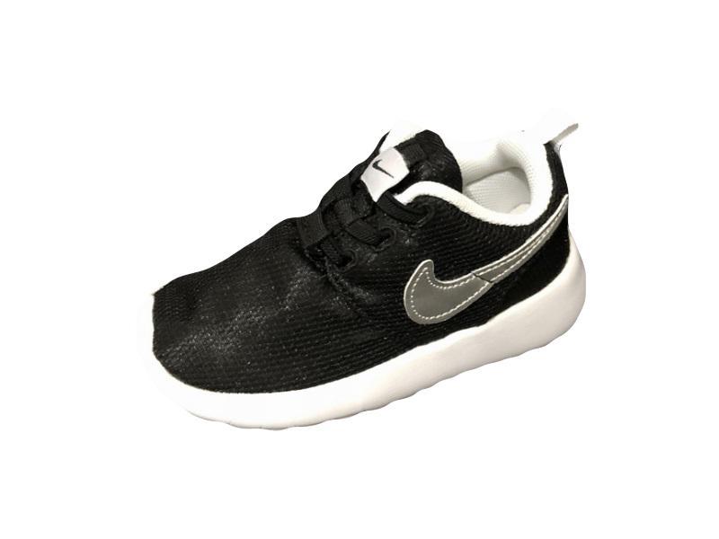 Nike-Kids-Roshe-Run-15