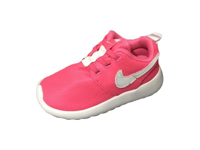 Nike-Kids-Roshe-Run-17