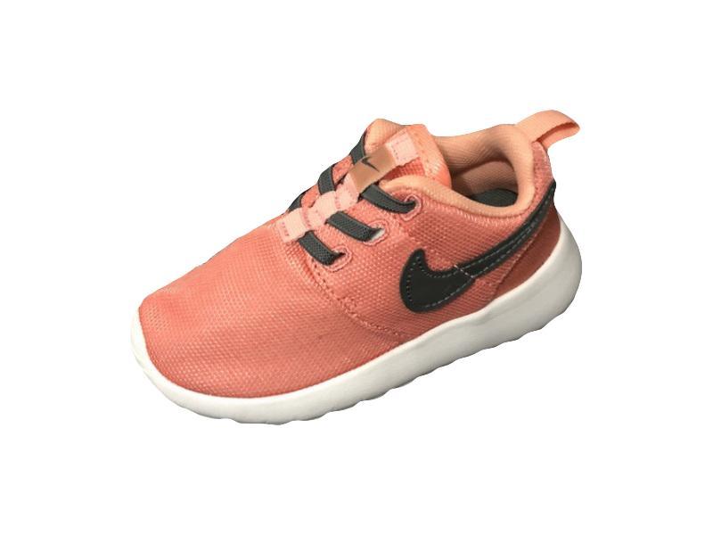 Nike-Kids-Roshe-Run-19
